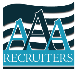 AAA Recruiters